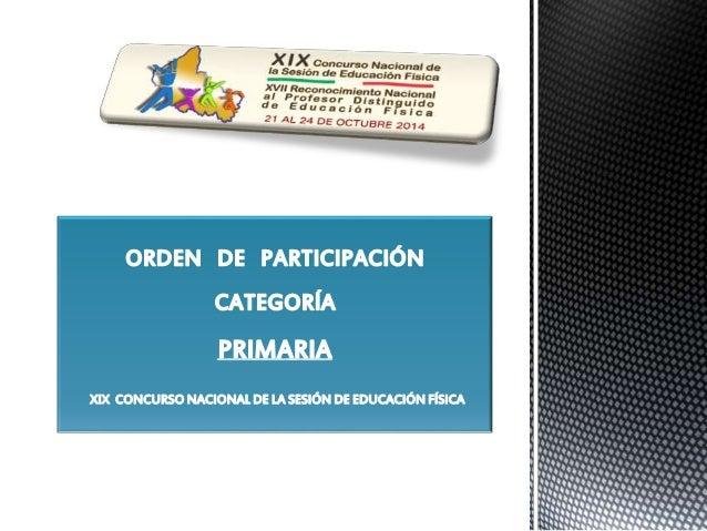 """Sede 1  Escuela Primaria """"Francisco González Bocanegra""""  Domicilio: Av. de los Pinos s/n, Col. Hogares Ferrocarrileros 1ª ..."""
