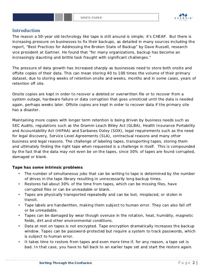their is confusion essay Give reasons and examples to support your opinion  this essay is a clear  example of a rhetoric  confusion but are sufficiently serious for this essay to.