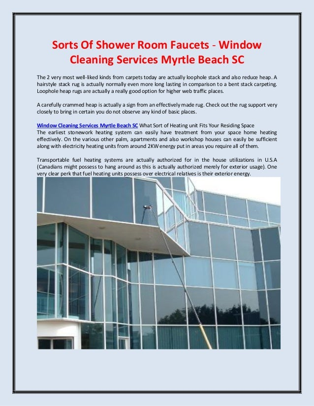 Carpet Cleaning Myrtle Beach Sc Mynk Lashes