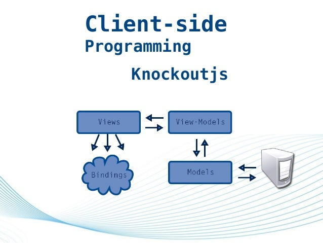 thesis codeigniter In this dissertation, i will present my research on securing the web against   unlike the zend framework and cakephp, codeigniter is a very lightweight php.