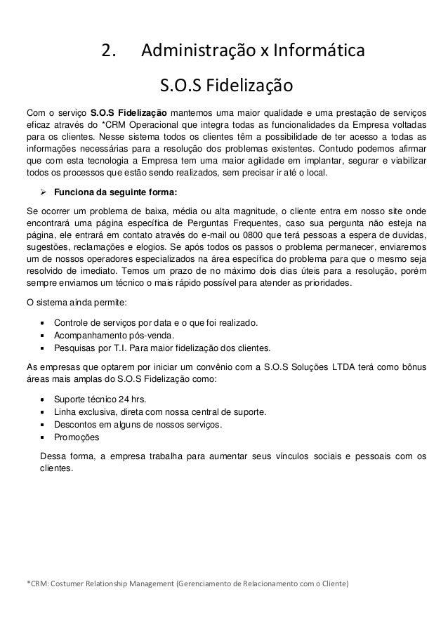 COMUNICAÇÃO DA COMISSÃO AO CONSELHO, AO PARLAMENTO ...