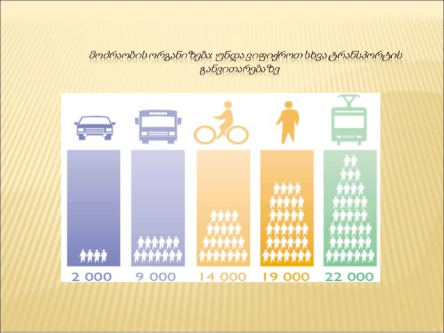problem of transport final Much like in other industries, transport has its own terms that whilst  the  problem with the last mile problem is rather problematic: few of us.