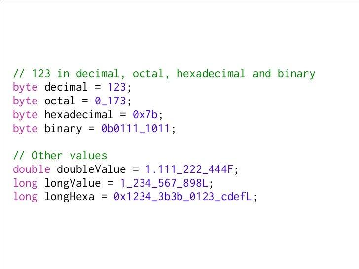 Soft Shakech Java Se 7 The Forkjoin Framework And