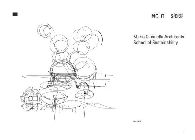 Fuorisalone, ENI Milan. Preliminary Design Concept Report