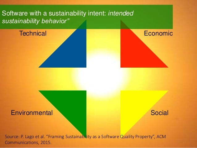 remuneration and sustainability analysis Amazon must respond to stakeholders' interests through a comprehensive corporate social responsibility (csr) strategy while its csr programs and policies evolve, amazoncom inc needs to improve its efforts to satisfy the changing interests and expectations of stakeholders in the global e-commerce industry.
