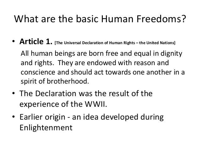 Humanity Essay: Short Essay on Humanity (586 Words)