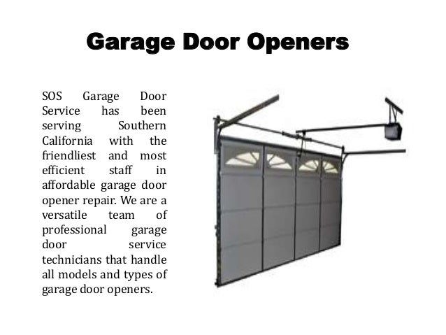 Garage Door Repair Simi Valley Catter Curb Appeal At This Simi