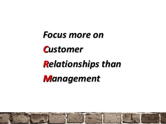 Sosiaalinen yritys | asiakaspalvelu | crm Slide 3