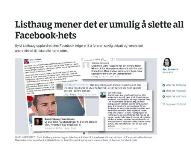 Politikk Vid: Makt og styre Snever: Handlinger som fører til offentlig vedtak