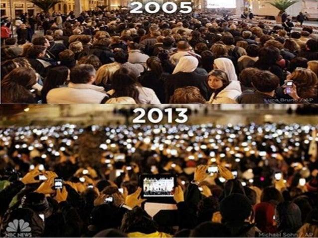 Hva betyr nye medievaner for demokratiet vårt?