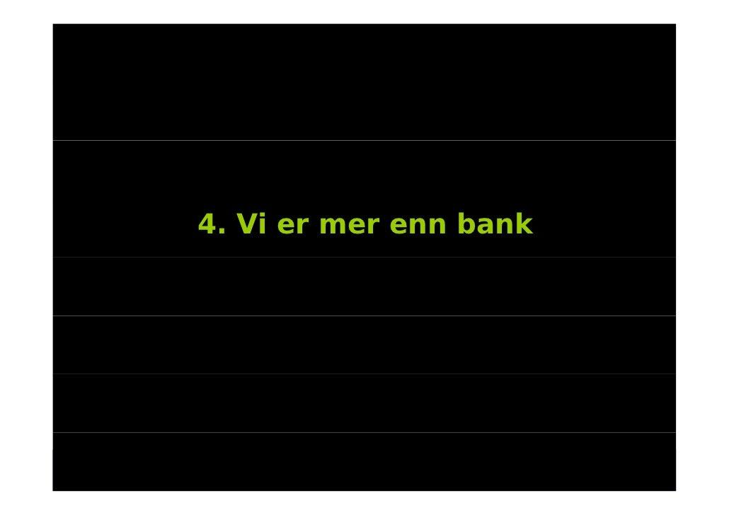 Hva er forex bank