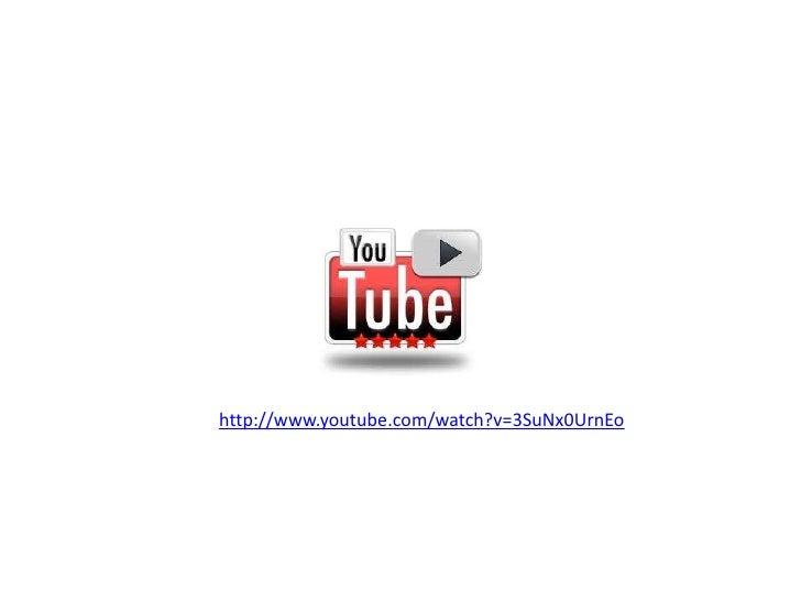 http://www.youtube.com/watch?v=3SuNx0UrnEo<br />