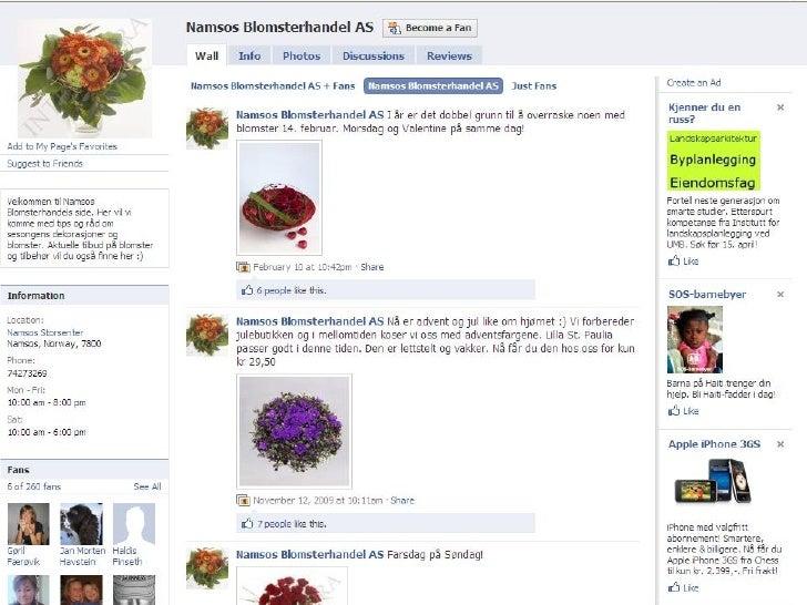 kjennetegn p essay Search for: info@businesslinkprcom (787) 678-9344.
