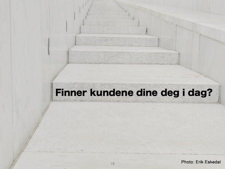 """Kilde: NRK.no     !""""#$%&''()%*)%+),%-./0),/(10) (#+#-)2'*)'334)5%6)%*)%6)36'*6) 78&-/(89)'0).%6)%*),%-./0) %:%(1,64;   Knu..."""