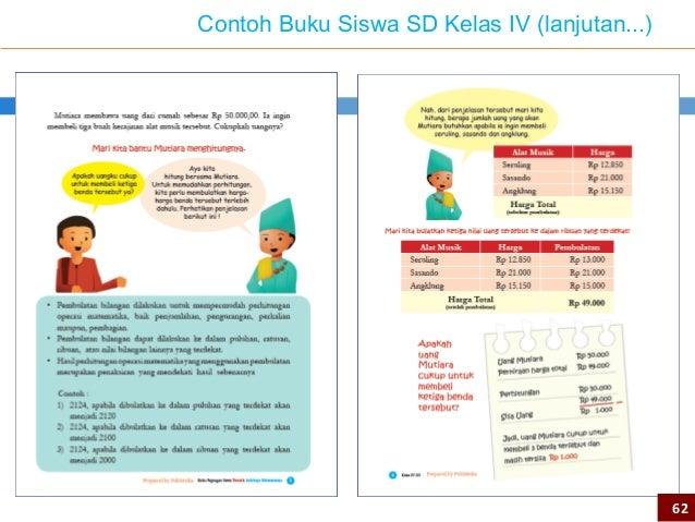 Sosialisasi Kurikulum 2013 Sulawesi Selatan 8 9