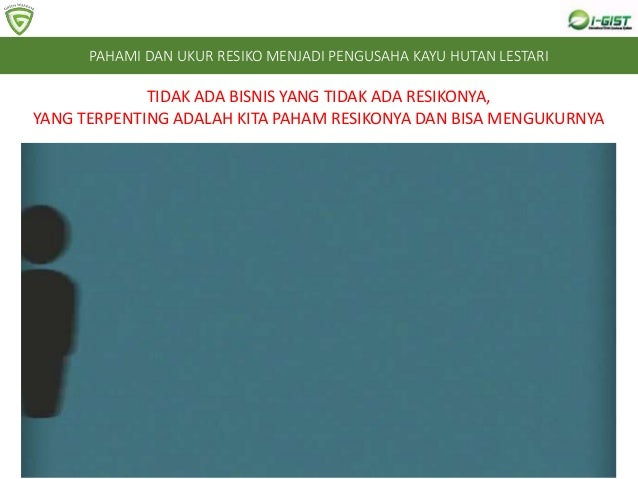 Harga Komoditas Anjlok, PTPN IX andalkan Bisnis Tanaman Kayu • PTPN IX telah menyiapkan komoditi alternativ yang akan tumb...