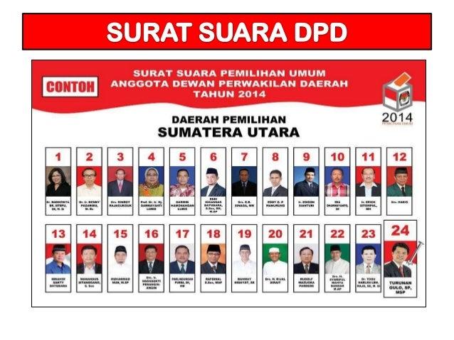 Honor Kpps Pemilu 2019 Di Jakarta - Kerja Kosi