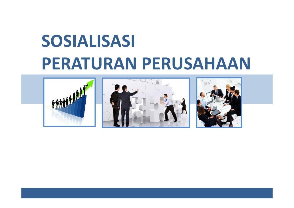 Peraturan Daerah (@PeraturanDaerah) | Twitter