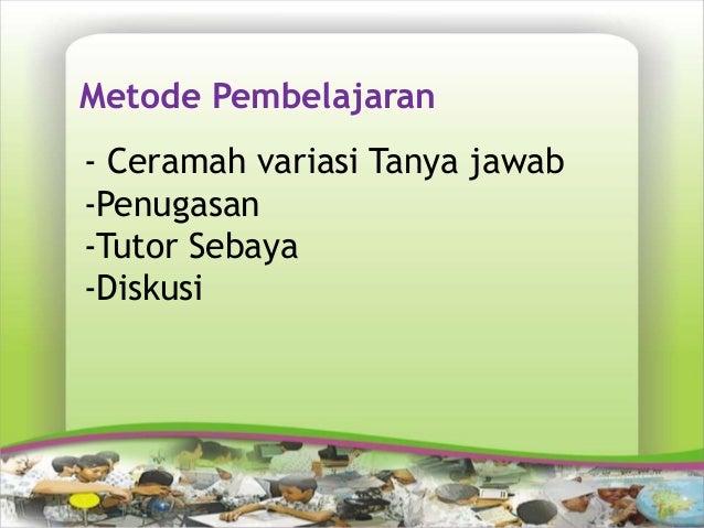 Gauss-Seidel Method MATLAB Program