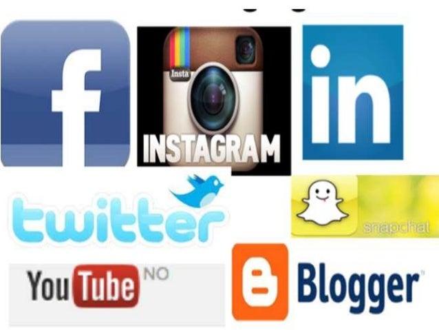 • Hvilke mål har du med jobben ?  • Og tidsskriftet med virksomheten ?  • Hvordan kan sosiale medier hjelpe?