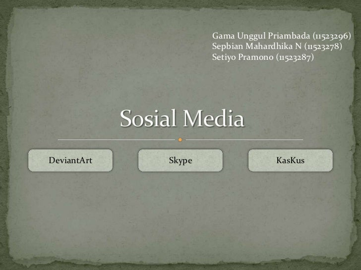 Gama Unggul Priambada (11523296)                     Sepbian Mahardhika N (11523278)                     Setiyo Pramono (1...