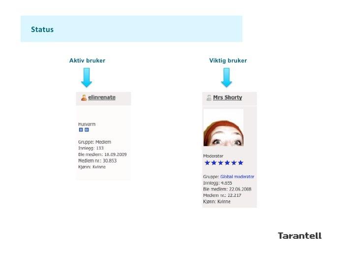 larp dating nettsted brukernavn for dating sites