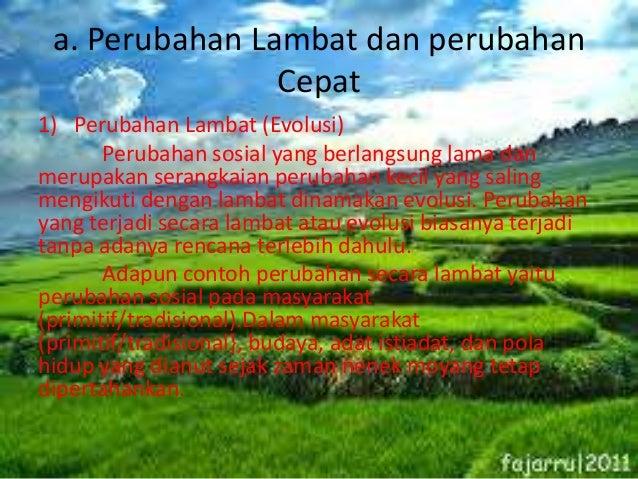 Sosiologi Untuk Presentasi Bd P