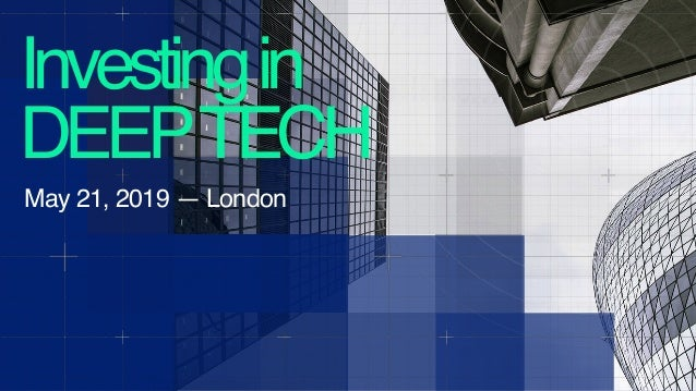 Investingin