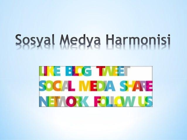 Geleneksel Medya-Sabit,değiştirilemez-Sınırlı ve gerçek zamanlı olmayan yorum içerir-Arşive zayıf erişim vardır-Bir kurulc...