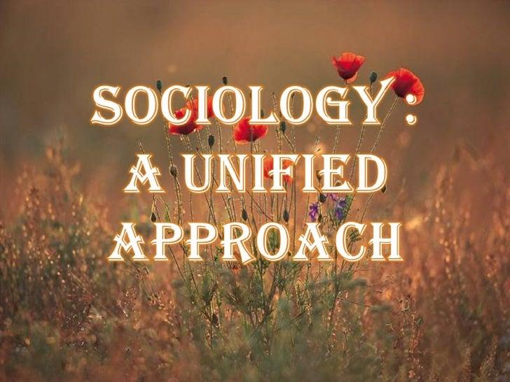 Sosyolohiya kultura at pagpapamilya