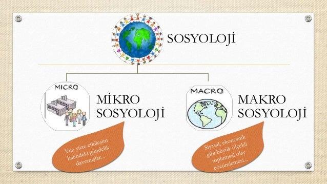 Odak grubu, sosyolojide bilgi toplamak için bir yöntemdir