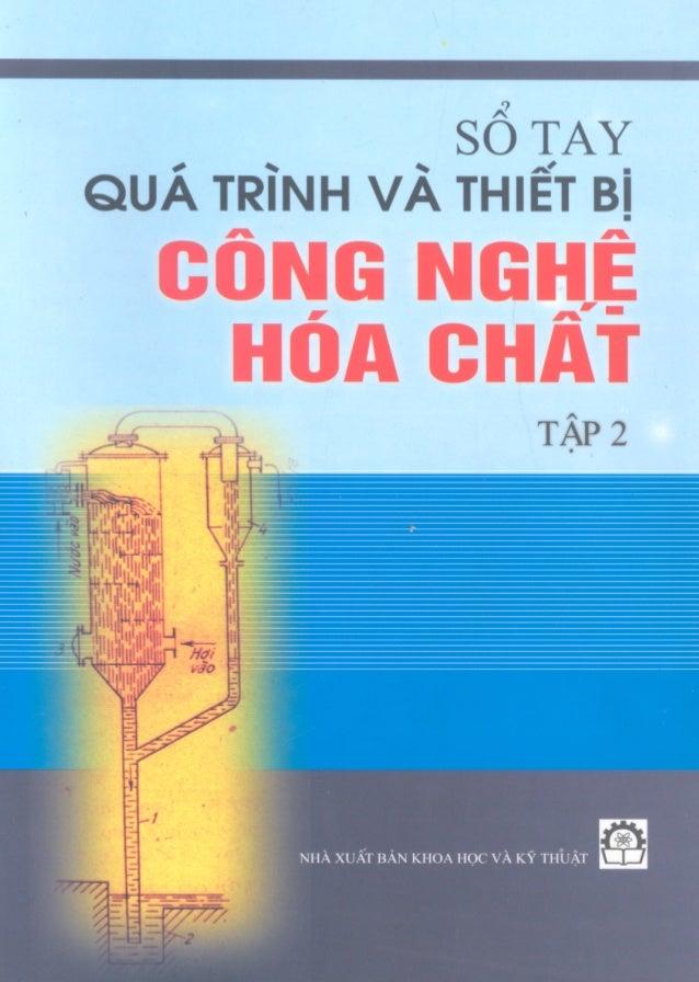 So tay qua_trinh_thiet_bi_tap_2_phan_1_5893_1198