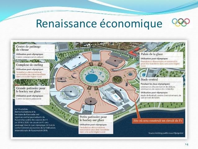 Renaissance économique  14