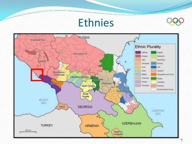 Ethnies  9