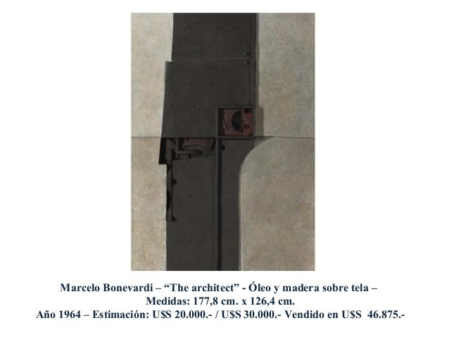 Sothebys - Mayo 2010 Slide 2