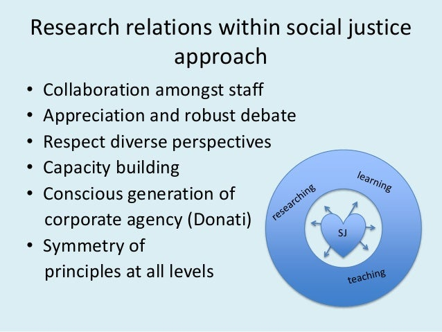 SOTL @ UJ- Towards a Socially Just Pedagogy Team engaged in research