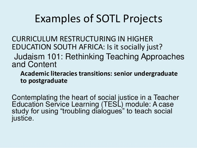 """More topics """"The Sandton City of UJ"""" or """"The Art of Accomplishment"""": Exploring the relationship between social class, tast..."""