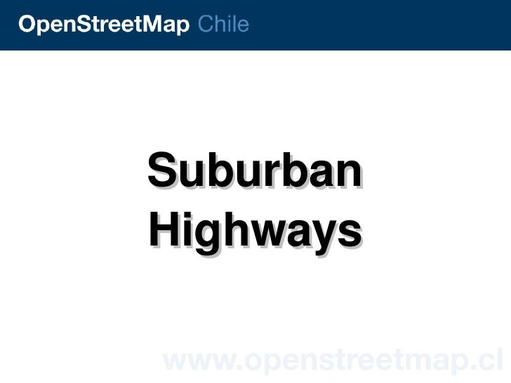 The State of Chile Slide 2