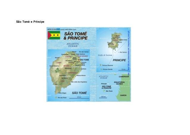 São Tomé e Príncipe http://kley1984.no.comunidades.net/imagens/so_tom1.gif