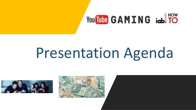 Sotrender IAB - how to esports  Polish Streamers, Gamers & Sponsors