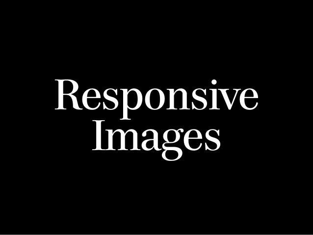Mike Schroder 4.5 Dominik Schilling 4.6 Matt Mullenweg 4.7 UPCOMING RELEASE LEADS