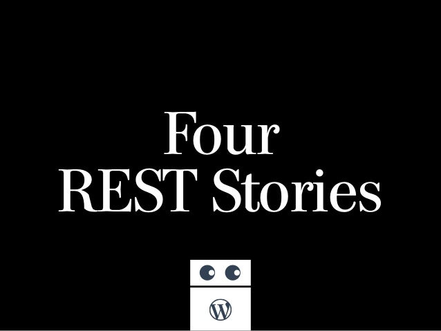 WordPress CMS BlogE-Commerce
