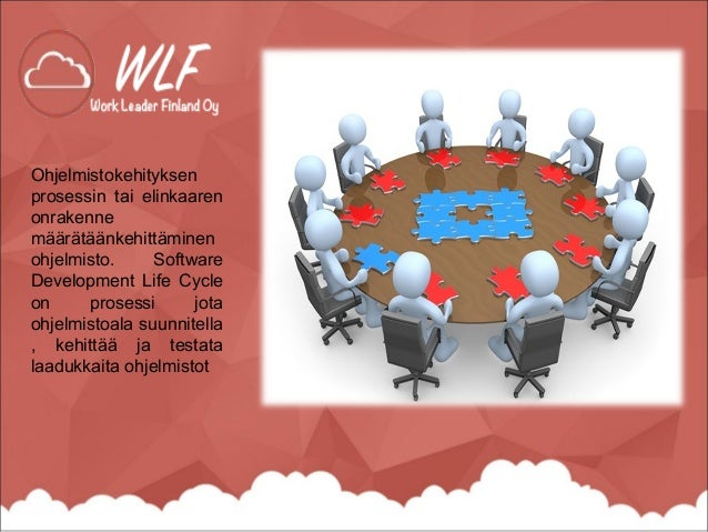 www.workleader.fi
