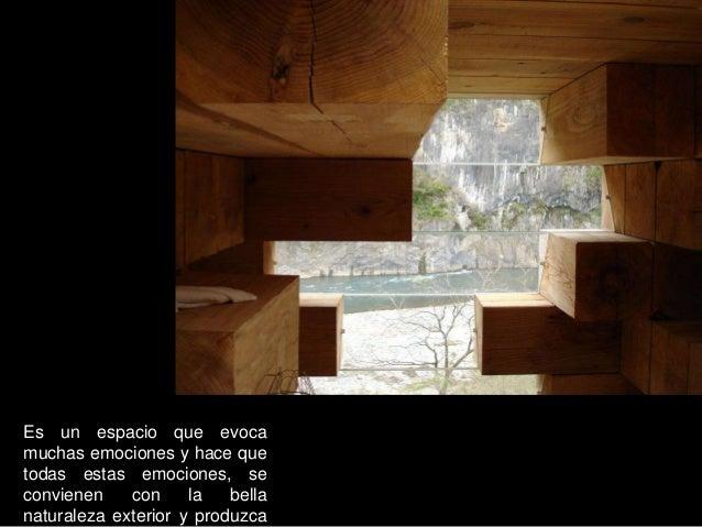 Sou fujimoto y la casa de madera for La casa de madera