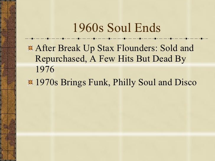 Philly Soul Corporation, The - Soul Music