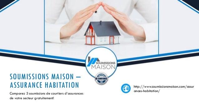 Maison assurance best cliquez with maison assurance for Assurance maison avec dossier criminel