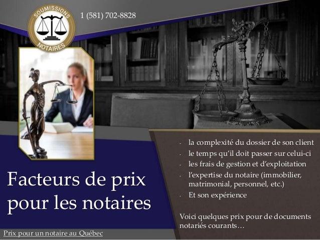 Prix estimation maison notaire prix pour un notaire au for Estimation de prix