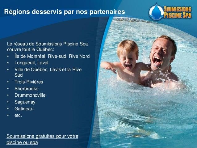 Prix Entretien Piscine Good Piscine Int Rieure M X M Entretien