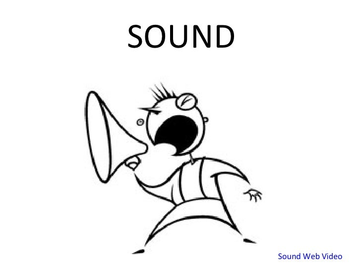 Sound Word Bank Revised