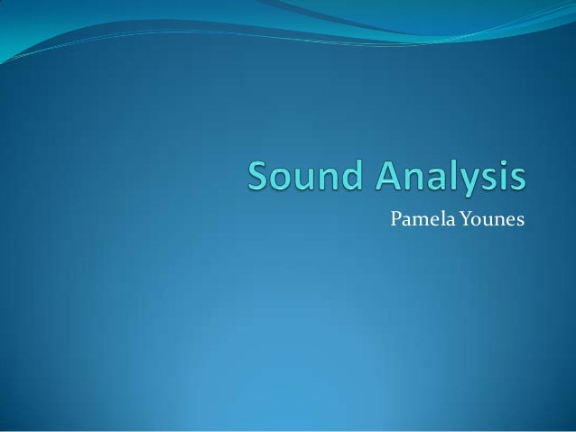 Pamela Younes